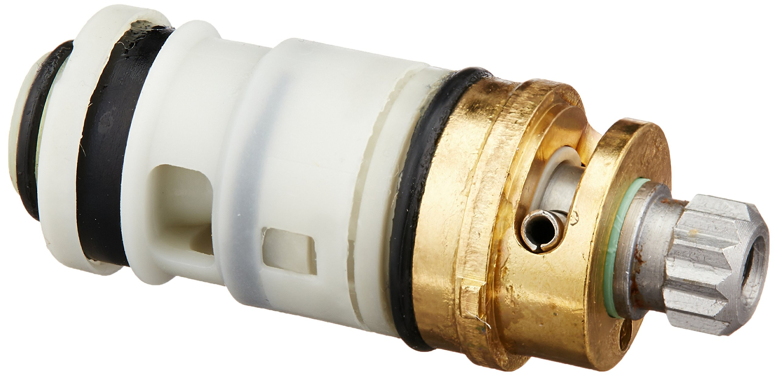 Elkay A42057R Replacement Micracore Cartridge for The Cold Side with Metal Stems