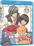 Junjo Romantica Season 2 - Standard BD [Blu-ray]