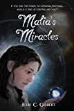 Malia's Miracles (Devya's Children Book 3)