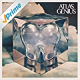 Inanimate Objects [Explicit]