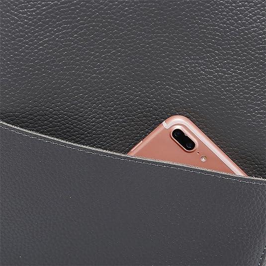 Amazon.com: Daniel Luxury Handbags Women Bags Designer Brand Famous Shoulder Bag Female Vintage Satchel Bag Crossbody Shoulder Bags Black: Shoes
