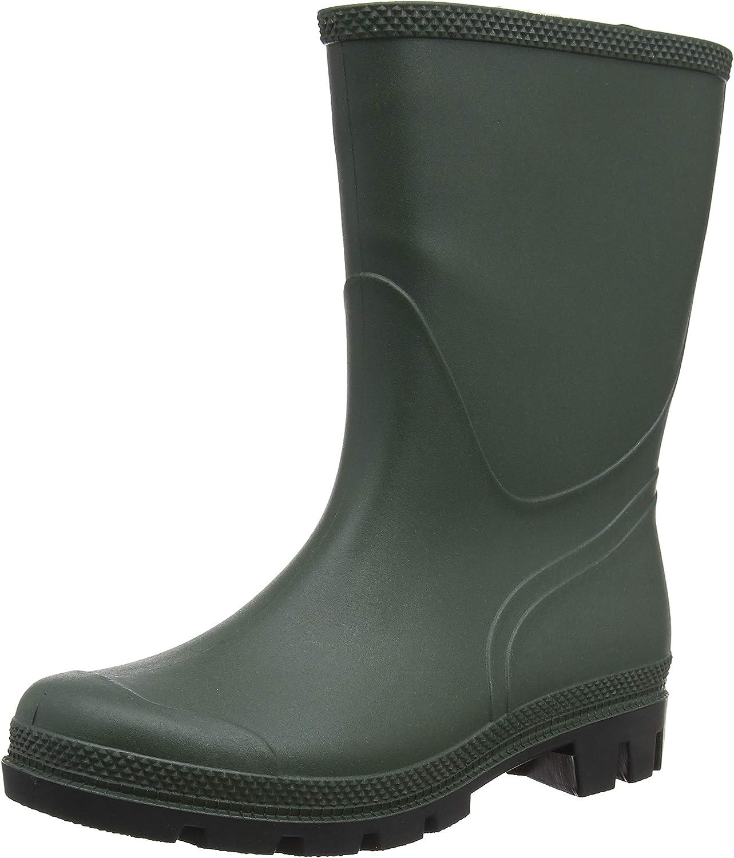 Town /& Country WFW515 EVA Cloggies Navy UK Size 10