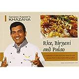 Rice,Biryani and Pulao (Non-Veg)