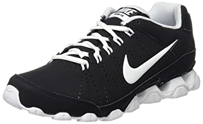Nike MEN SHOES RX 9 TR LAM - Color Black - 10  Amazon.co.uk  Sports ... 3746418e1