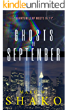 Ghosts of September