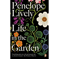 Life in the Garden (English Edition)
