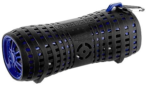 The 8 best mrbt200 portable speaker