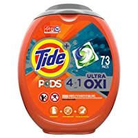 Amazon Sale: Extra $5 Off 2+ Household Essentials Purchase