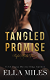 Tangled Promise (Sinful Truths Book 4)
