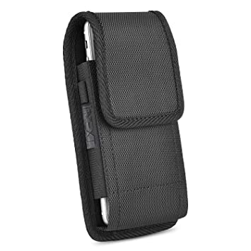 belt case iphone 7