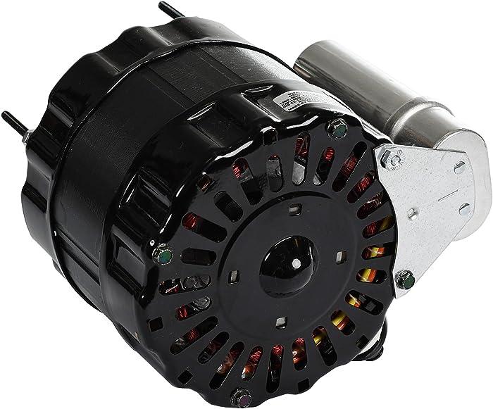 The Best 480V 3Ph 13 Hp Motor