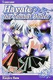 Hayate the Combat Butler, Vol. 28