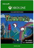 Terraria [Xbox One - Download Code]