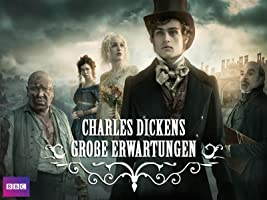 Charles Dickens - Große Erwartungen