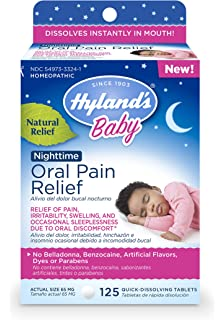 Amazon com: Boiron Camilia, 30 Doses, Homeopathic Medicine for