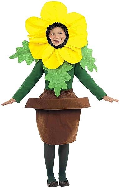 Forum Novelties Sunny Blossom Costume One Size  sc 1 st  Amazon.com & Amazon.com: Forum Novelties Sunny Blossom Costume One Size: Toys ...