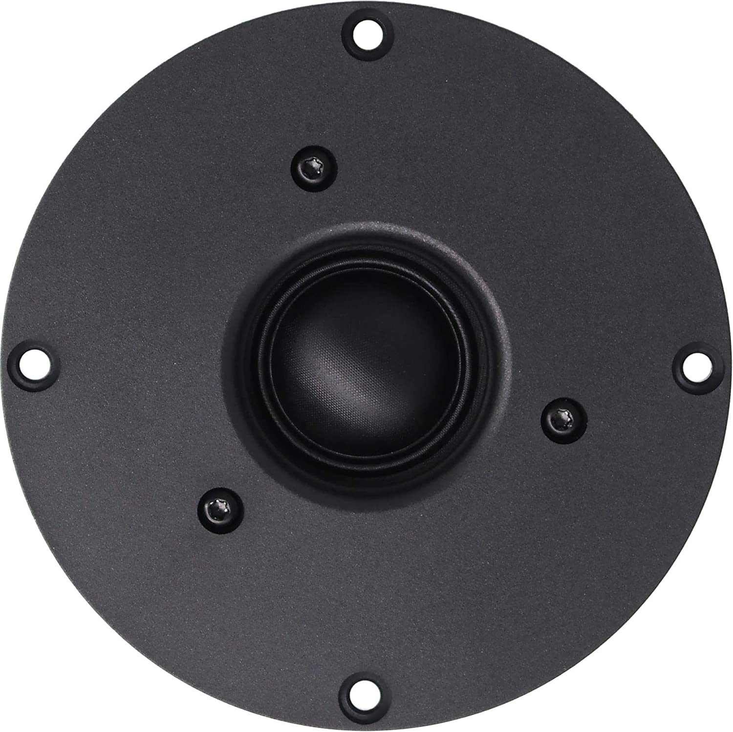 Peerless by Tymphany D27TG35-06 1 Silk Dome Tweeter