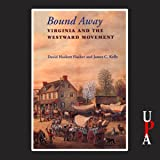 Amazon champlains dream audible audio edition david bound away virginia and the westward movement fandeluxe Document
