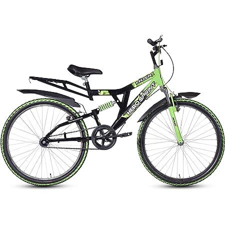 Hero Sprint Fazer 26T Single Speed Cycle Mountain Bikes