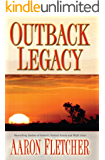 Outback Legacy