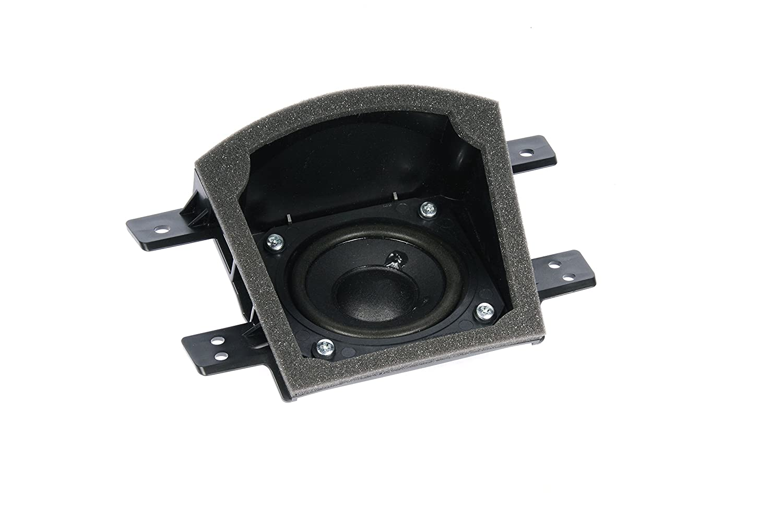 ACDelco 96673608 GM Original Equipment Front Radio Speaker