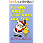 FUNNY JOKES FOR KIDS AGE 9-12: TRY NOT TO LAUGH CHALLENGE RIDDLES AND BRAIN TEASERS FOR BOYS AND GIRLS CHILDREN TEENS