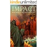 Impact (Comet Clement series, #7)