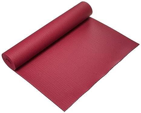 Manduka (MNDK9 Pl71-Tarmarix Prolite - Alfombrilla de Yoga y ...