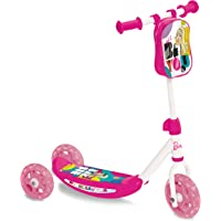 Barbie My First Scooter