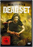 Dead Set - Reality Bites [2 DVDs]