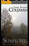 Sunstone (Eligium Series Book 1)