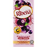 Ribena Combi Light,  24 x 200 ml