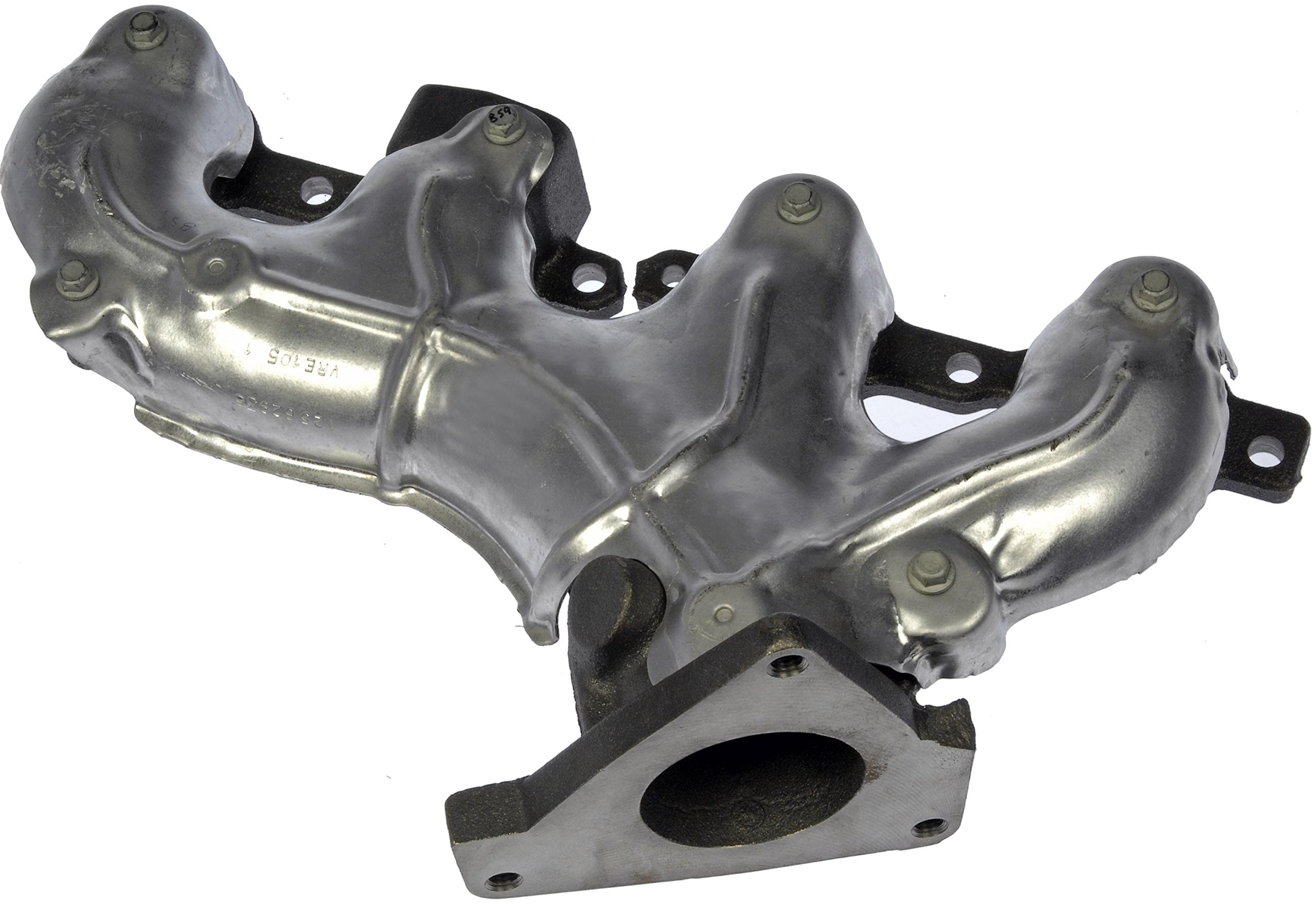 Dorman 674-5603 Drivers Side Exhaust Manifold Kit For Select Models