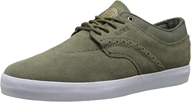Globe Men's The Taurus Skate Shoe