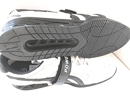 online retailer a13fc 7e6ad Do-Win Gong Lu 3 - Zapatillas para levantamiento de pesas, tallas 37