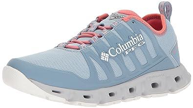 1cf9ebb67f66 Columbia PFG Women s Megavent II PFG Sneaker