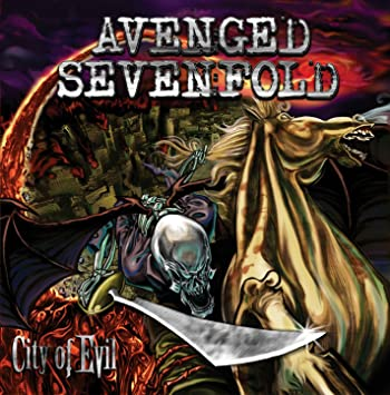 download lagu avenged sevenfold bat country live in the lbc