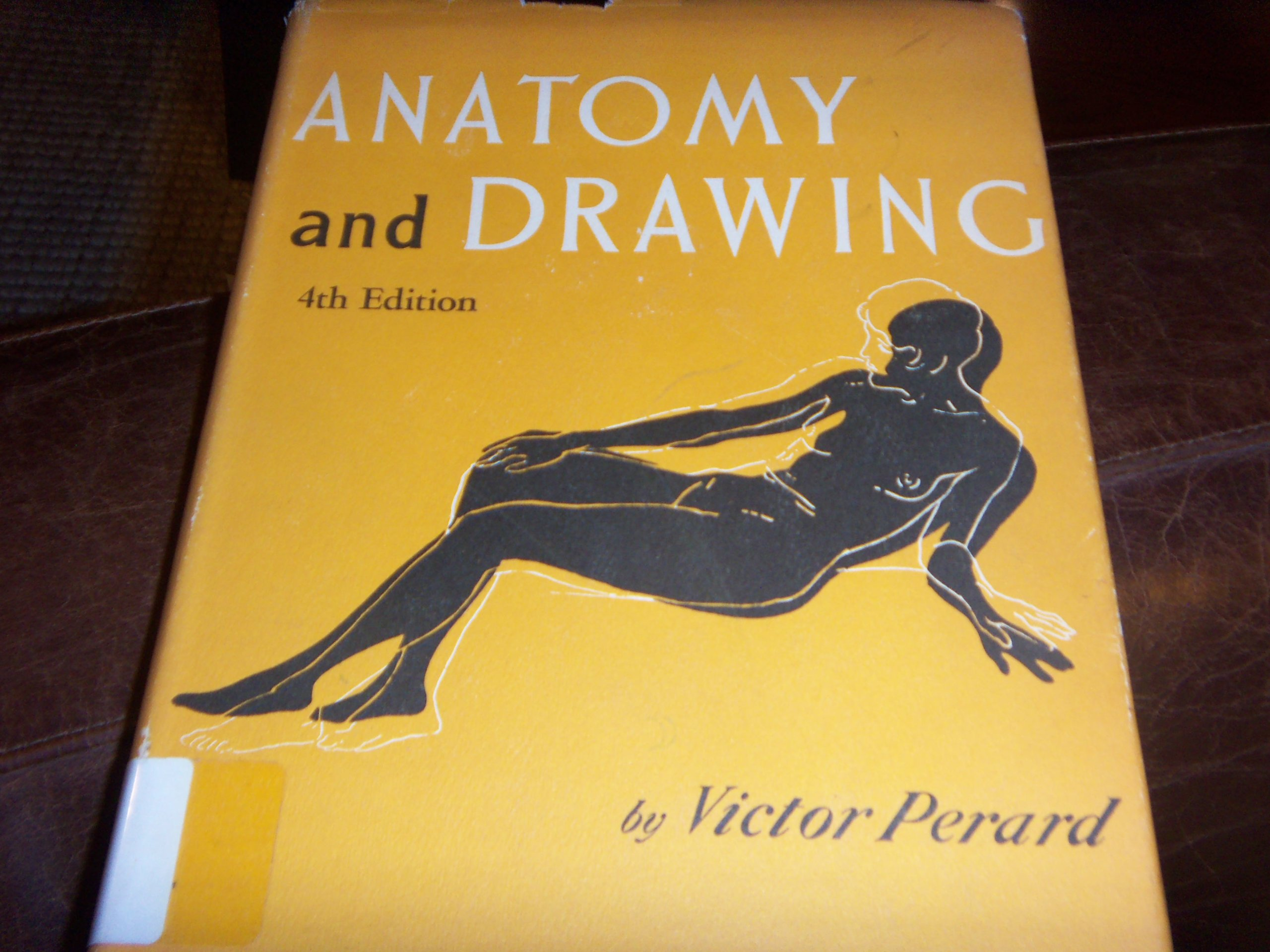 Amazon.in: Buy Anatomy and Drawing Book Online at Low Prices in ...