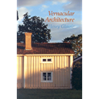 Vernacular Architecture (Material Culture) (English Edition)