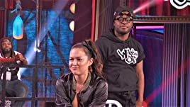 Watch Nick Cannon Presents Wild N Out Season 9 Prime Video