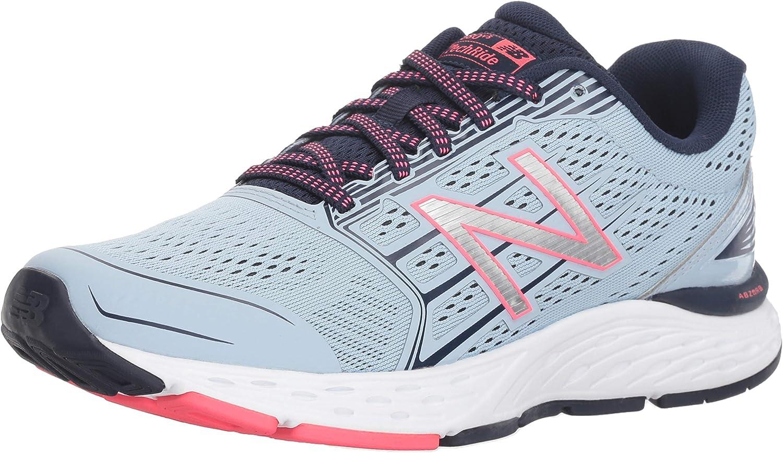 New Balance Women s W680V3 Running Shoe