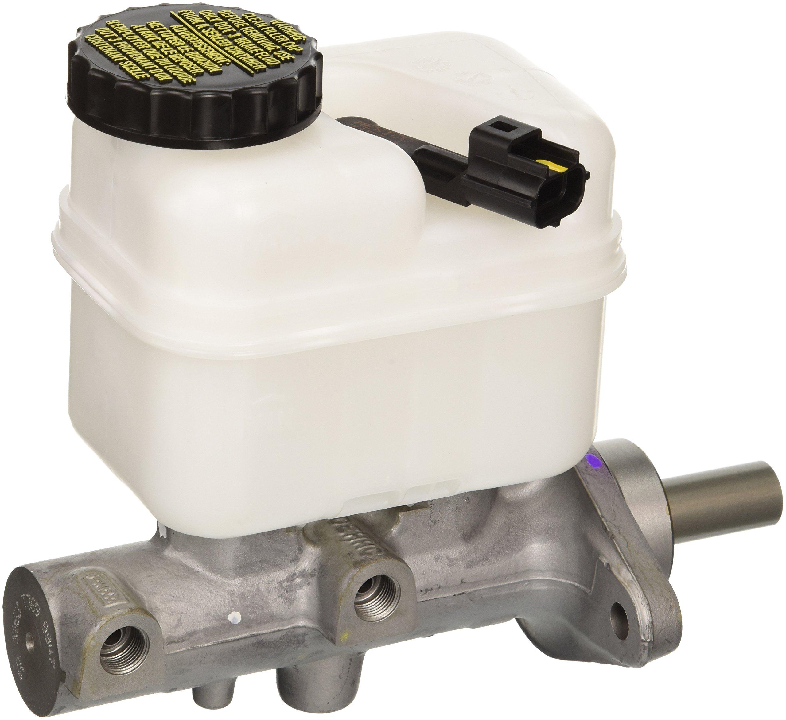 Motorcraft BRMC93 Brake Master Cylinder