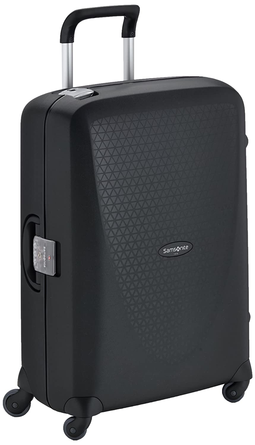 Samsonite Termo Young Spinner