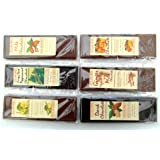 Sugar Free Chocolate Selection 6 x 60g