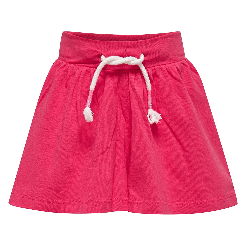 Lego Wear Baby Girls' Shorts 20134