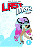 The Rescue: The Last Man