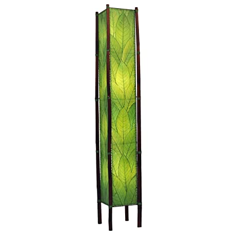 Etonnant Eangee Home Designs 395 XL G Fortune Floor Standing Lamp