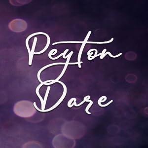 Peyton Dare