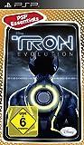 TRON: Evolution [Essentials] - [Sony PSP]