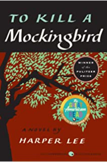 Amazoncom On Lees To Kill A Mockingbird Cliffs Notes  Customers Who Viewed This Item Also Viewed